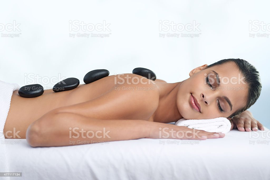Make time for yourself stock photo