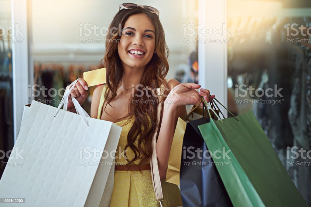 Make today the best day you can have stock photo