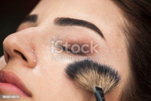 istock Make up 995618520
