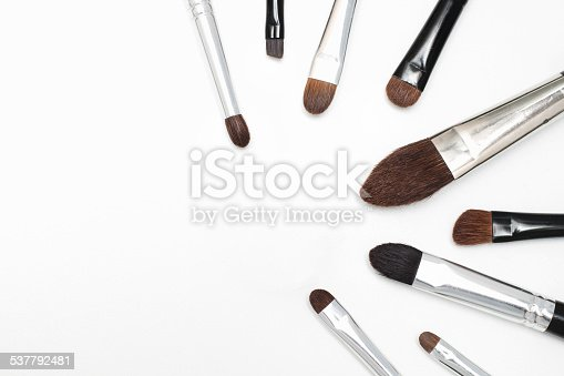istock makeup brushes of different sizes 537792481