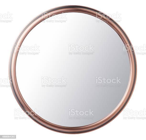 Makeup Mirror Stockfoto en meer beelden van 2015