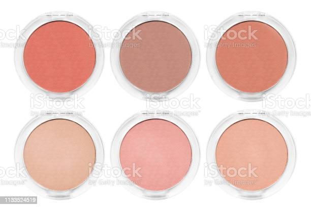 Makeup palette isolated picture id1133524519?b=1&k=6&m=1133524519&s=612x612&h=erlh1hwbt9ooqfsaivh9hoeielshgvm1lrpg icqgpw=