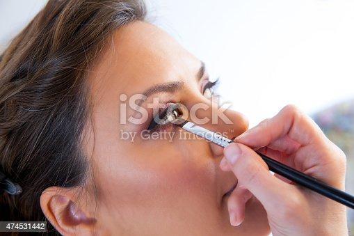 istock Make-up 474531442
