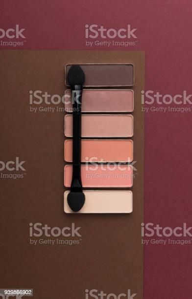 Makeup picture id939866902?b=1&k=6&m=939866902&s=612x612&h=1794nd8uk7txa7wjafr kvhzspcfd6ptvcdl8lvz6by=