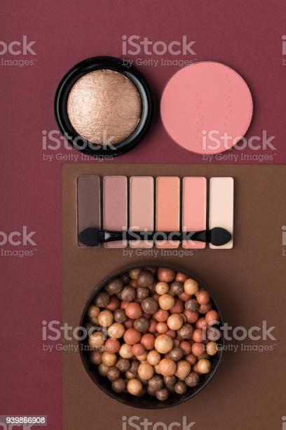 Makeup picture id939866908?b=1&k=6&m=939866908&s=612x612&h=  wouro2rwb5evadi 1fnyqttpt20oqlc2px0vin3rg=