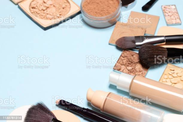 Makeup products for creating the perfect skin tone concealer primer picture id1133781314?b=1&k=6&m=1133781314&s=612x612&h=a0rkwp4g7xo2u0efbdtqtxsshsojvtapulsyjlcen2s=