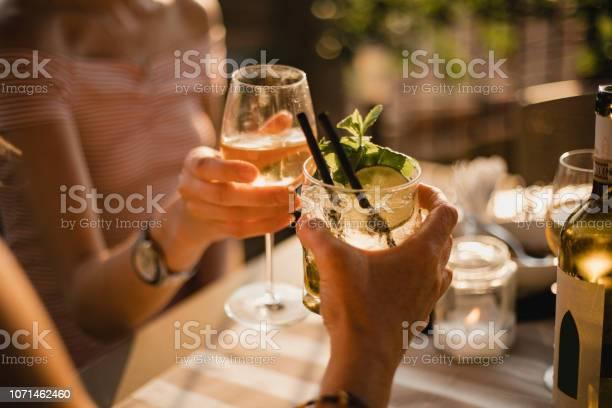 Making a celebratory toast picture id1071462460?b=1&k=6&m=1071462460&s=612x612&h=vobgl4c0sqtosien 4ks8sqwqcsjm9pstgs 7nwk5wa=