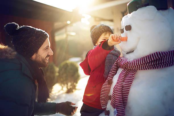 Making a snowman with my dad picture id587230698?b=1&k=6&m=587230698&s=612x612&w=0&h=horukia5x9 pu7uct3go0ip5gzjfiblpckuzykd9eem=