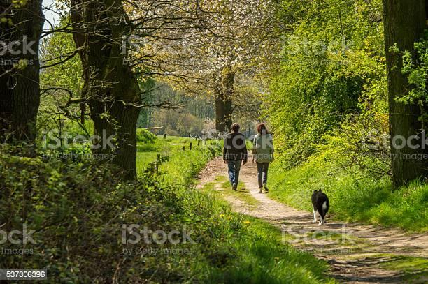 Making a walk in the fields in springtime picture id537306396?b=1&k=6&m=537306396&s=612x612&h=j09r7uxczl5vurixuxhbb3ndqtyjs12b9tcvjuaoltm=