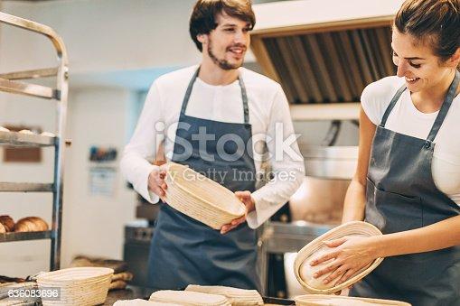 628876250istockphoto Making bread 636083696