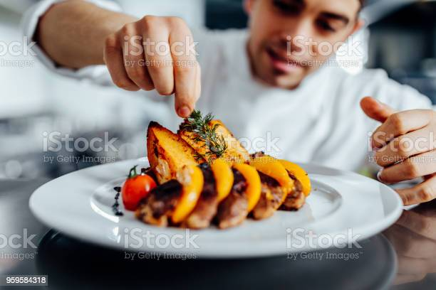 Making dinner into a masterpiece picture id959584318?b=1&k=6&m=959584318&s=612x612&h=3z7r ycz9osptx16 qz5y7o83jhfeb58is8il5sd6mq=