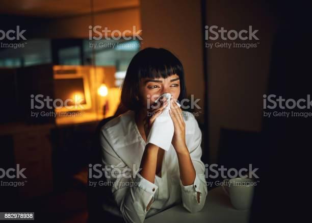 Making herself sick for the sake of success picture id882978938?b=1&k=6&m=882978938&s=612x612&h=ggqkgqwkyhzpql9xzyzypab70ee7ucjnmcr1q3398zi=