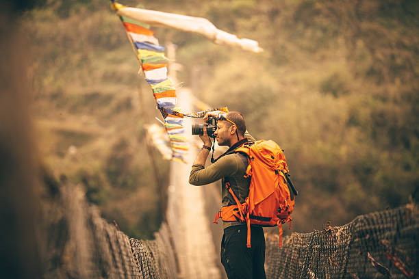 Making memories of beautiful nepal picture id578559212?b=1&k=6&m=578559212&s=612x612&w=0&h=harr4gqmato iqgawrr47cldp1gl0g7bdx dewxhzku=