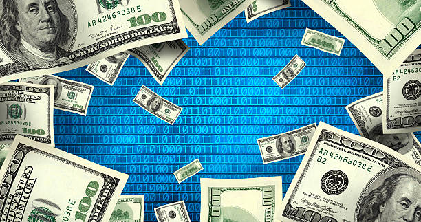 Free 100 dollars binary options len sassaman bitcoins