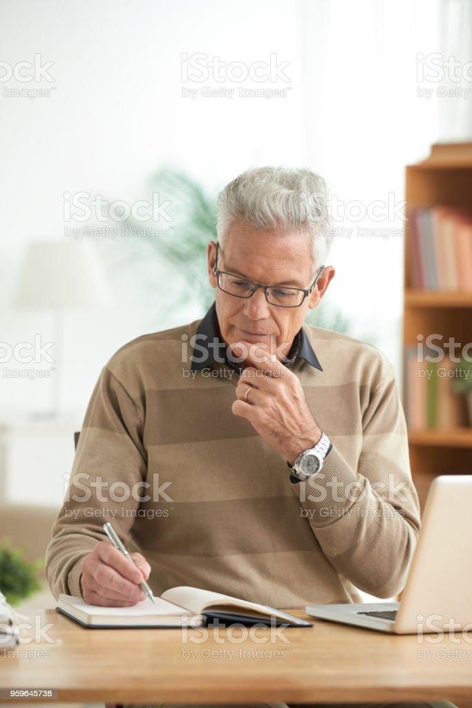 Hacer planes  - Foto de stock de Adulto libre de derechos