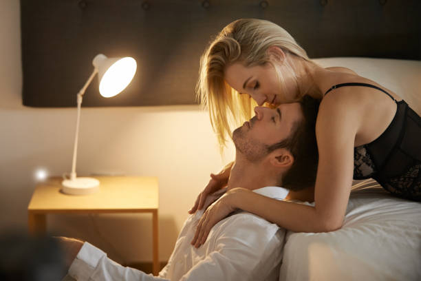 Hot Wife Stock Photos, Pictures & Royalty-Free Images - iStock