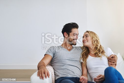973962076istockphoto Making time to reconnect as a couple 525025496