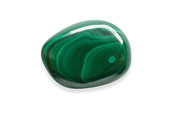 Malachite MalachiteSee more mineral and gemstone images: stone object stock pictures, royalty-free photos & images