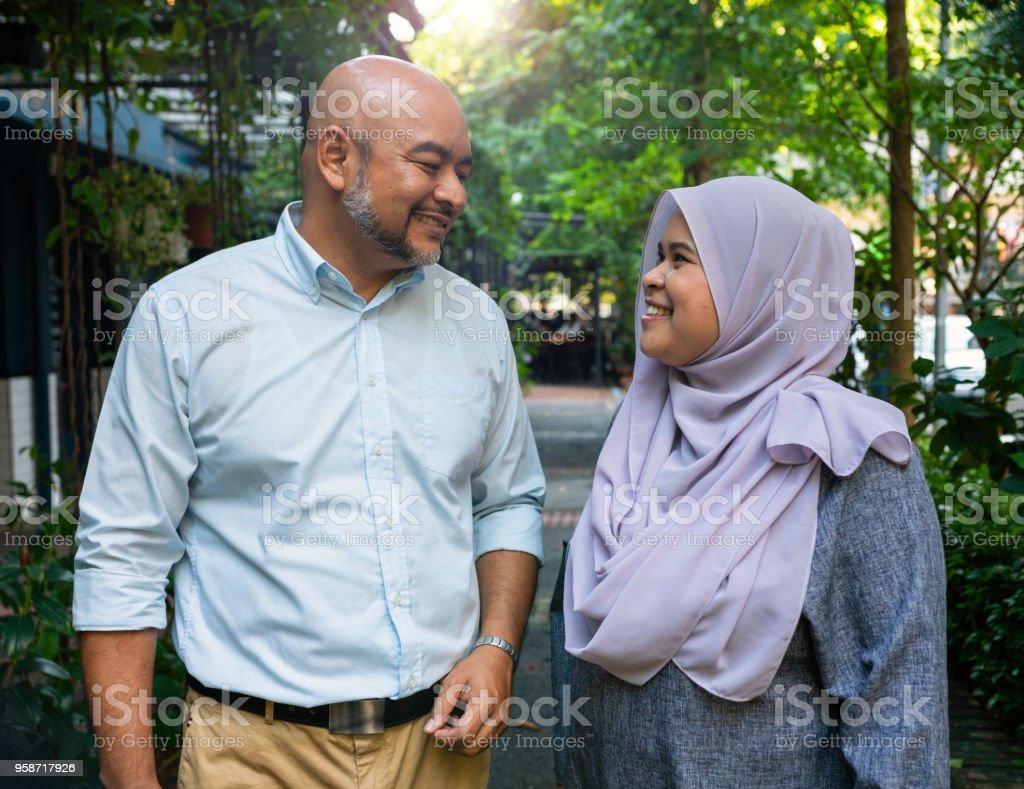 Adult dating malaysia