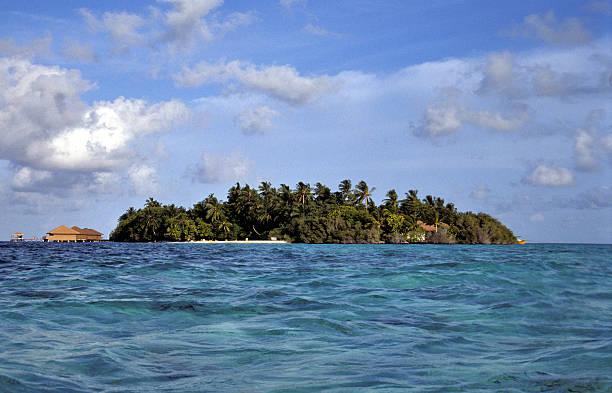 https://media.istockphoto.com/photos/maldive-island-picture-id93475922?k=6&m=93475922&s=612x612&w=0&h=VQskY4nx2UE61LFvTlppLbdgTBoTKicJQ-VNAxv1Sjo=