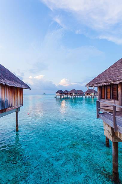 maldives - Photo