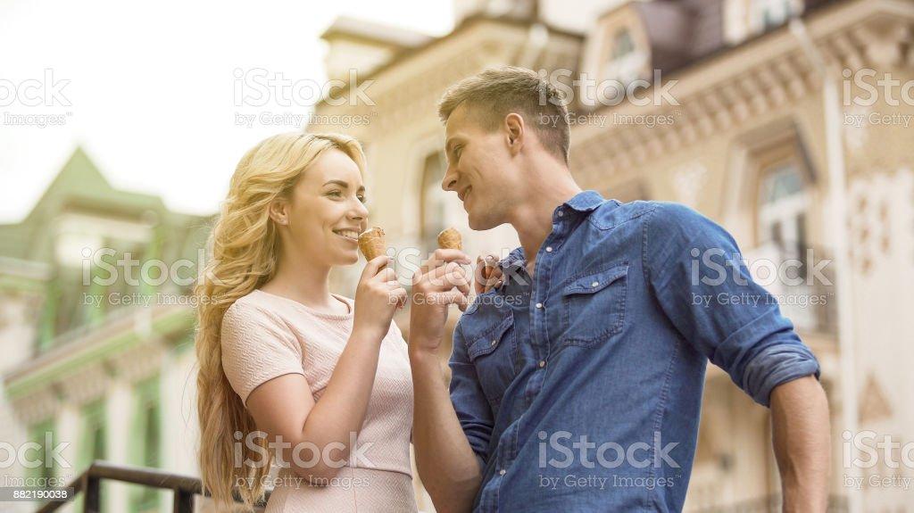 Dating-App Top 10