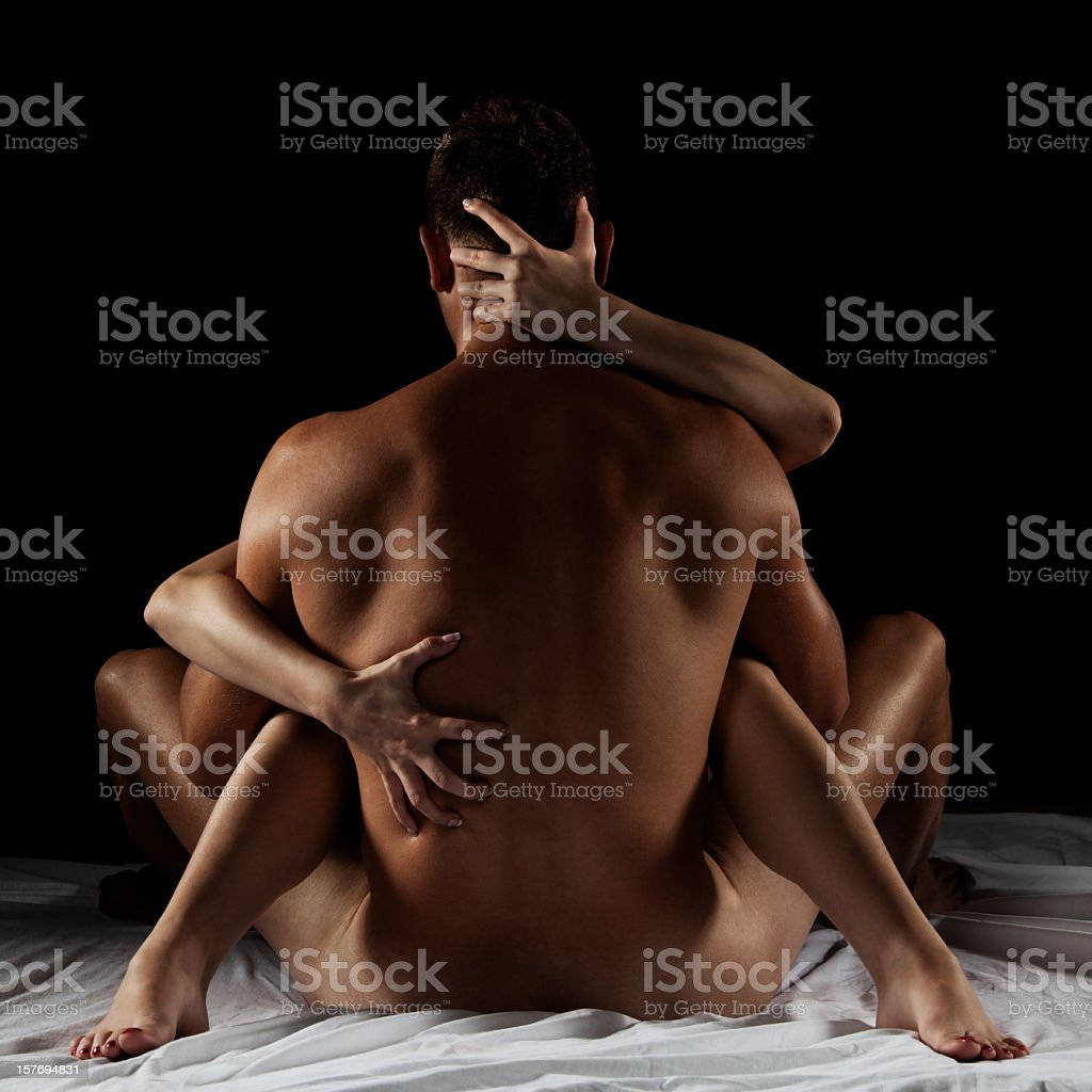 Sex position male and female
