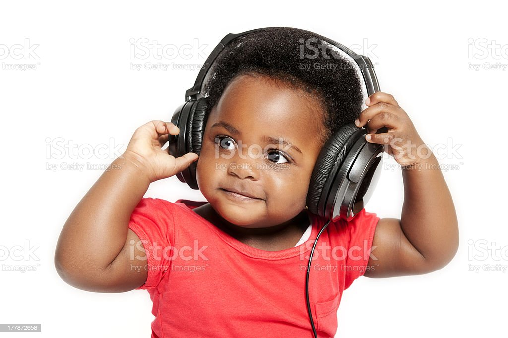 DJ Baby - foto de acervo