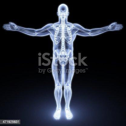 istock male body 471925631