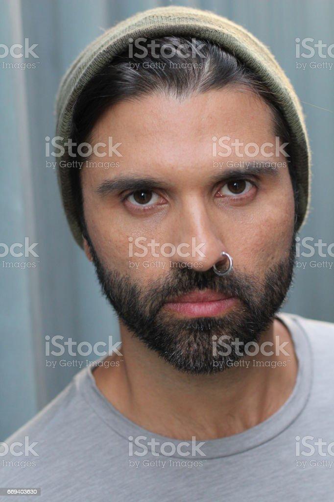 Männern piercings bei ᐅ Intimpiercing