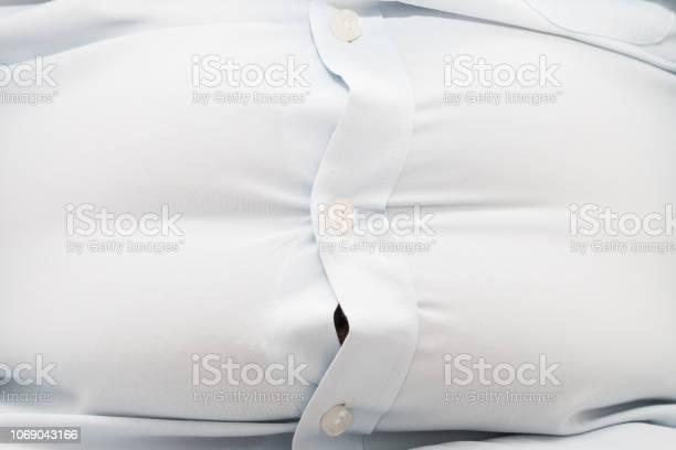 Male fat belly picture id1069043166?b=1&k=6&m=1069043166&s=612x612&h=b9zmnhosal4pkjxndbsbpjoy9npagerru4epzbi30rk=