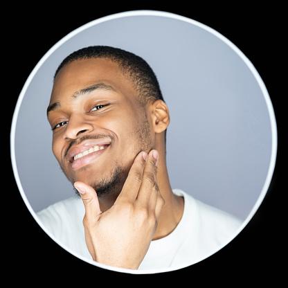 Best Beard Butter for Black Men