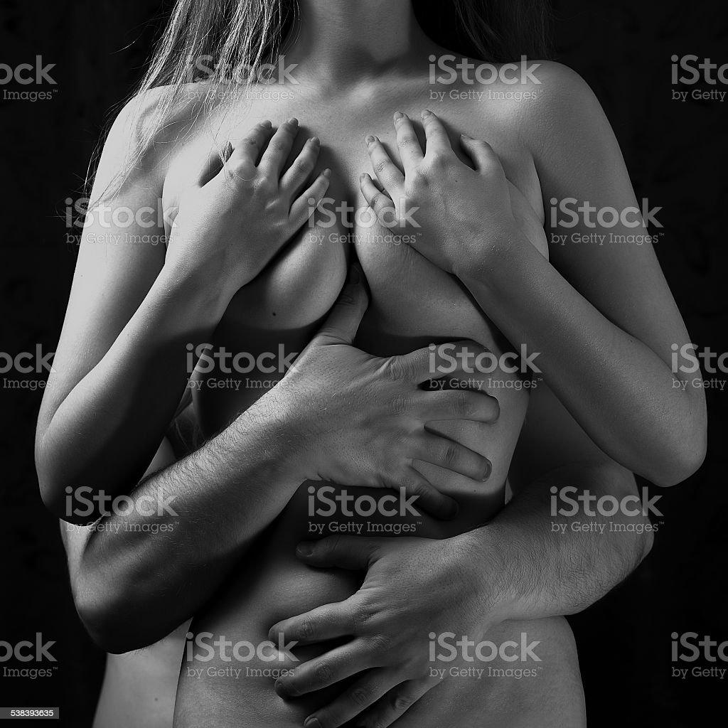 Lattice sesso orgia