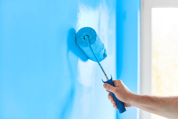 31,842 House Painter Stock Photos, Pictures & Royalty-Free Images - iStock