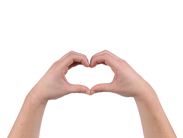 https://media.istockphoto.com/photos/male-hands-in-the-form-of-heart-picture-id533842626?k=6&m=533842626&s=612x612&w=0&h=UkCRNZKhc9KyBVh9uyPuw8TZLVJvBcROWJ5dlsZ7hOg=