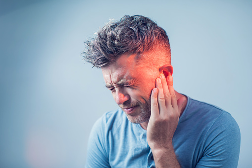 What Do You Need To Know About Tinnitus?