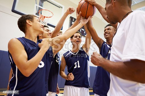 a personal story about being accepted into a basketball team Select from this list for shirts, banners, posters, t-shirts, jerseys, signs, warm-ups, locker room and more good for both girls and boys basketball teams rally your basketball team, inspire your fans and liven up the crowd with some great basketball slogans the best basketball slogans and sayings there's no traffic on the extra mile.