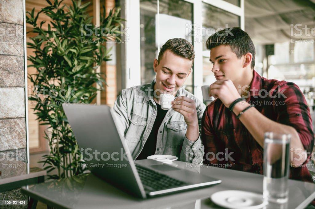 Dating Café erfahrungsberichte