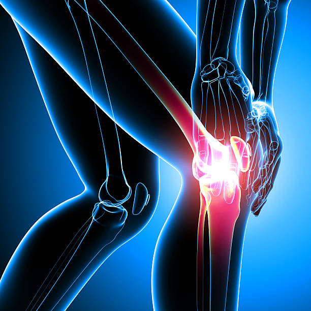 male knee pain male knee pain cartilage stock pictures, royalty-free photos & images