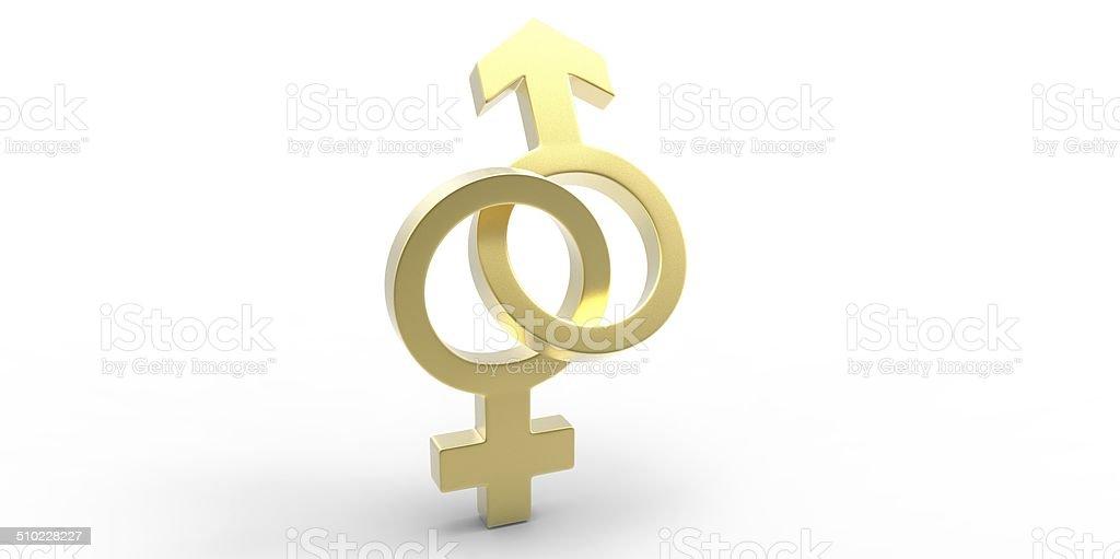 「男と女 シンボル」の画像検索結果