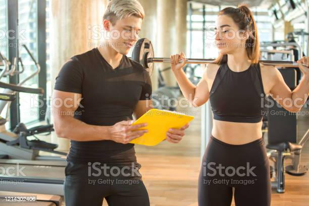 trainer online de dating