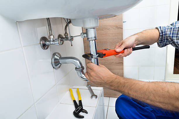 plumbing fixture plumber pictures images and stock photos istock