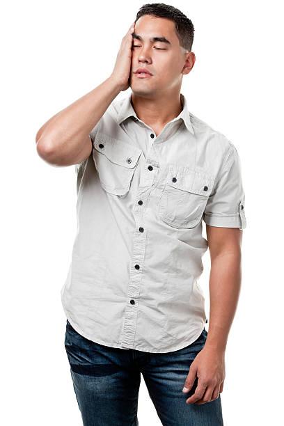 Hemd ärmel - Bilder und Stockfotos - iStock