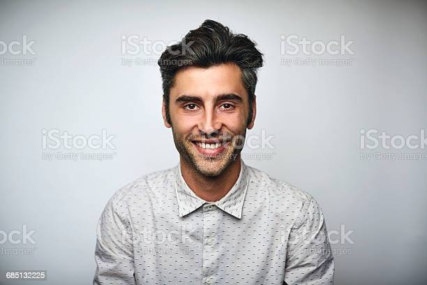 Male professional smiling over white background picture id685132225?b=1&k=6&m=685132225&s=612x612&h=p1wssdlx9m frzlmlbaiwfz5qhtii6ukbxetwq5swre=