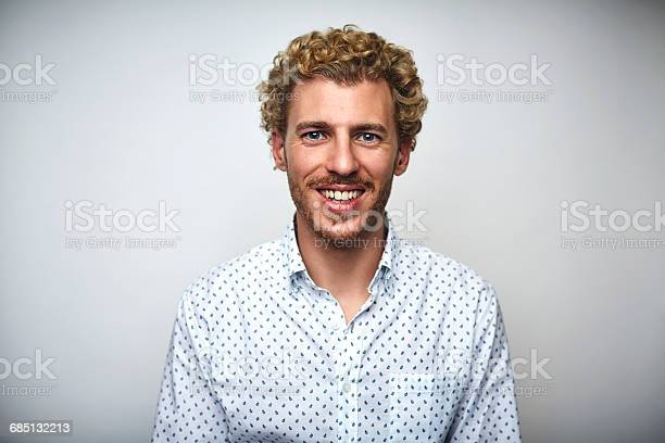 Male professional with curly hair over white picture id685132213?b=1&k=6&m=685132213&s=612x612&h=b 2aukvkicwvcdibifnl7sxyjrqf6n c72d2c7cq ba=