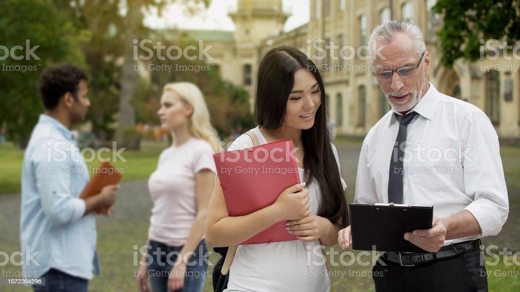 Dissertation help asia