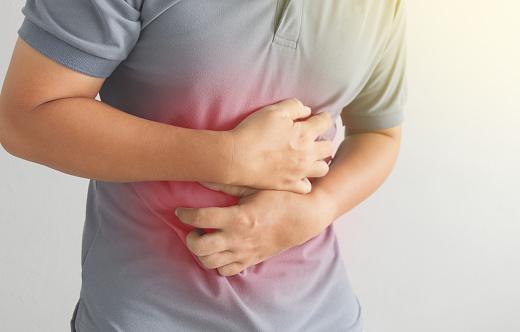 Apa Saja Faktor Penyebab Penyakit Tukak Lambung
