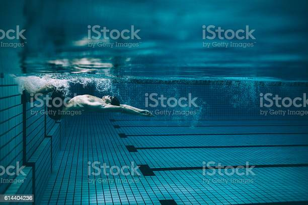 Male,Athletes,Swimmers,Nude,Changing Room - Free Photo From Needpixcom-3276
