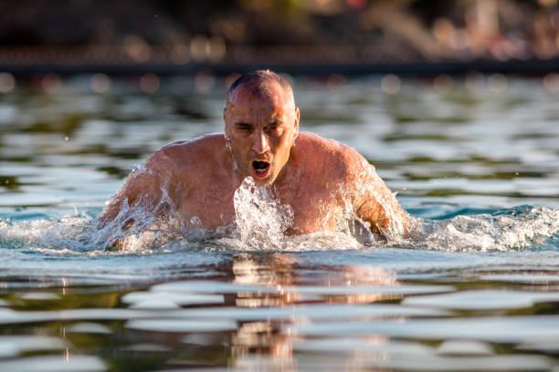 Male swimming buterfly style picture id1039966156?b=1&k=6&m=1039966156&s=612x612&w=0&h=pkilwelf0b8svsy85xgfksyeqown9 xtwnx08zbniby=