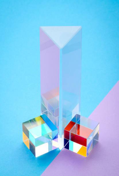 male symbol glass